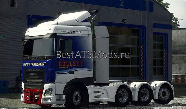 rsz_Мог_грузовик_heavy_haulage_chassis_addon_for_daf_e6_v_15_euro_truck_simulator_2