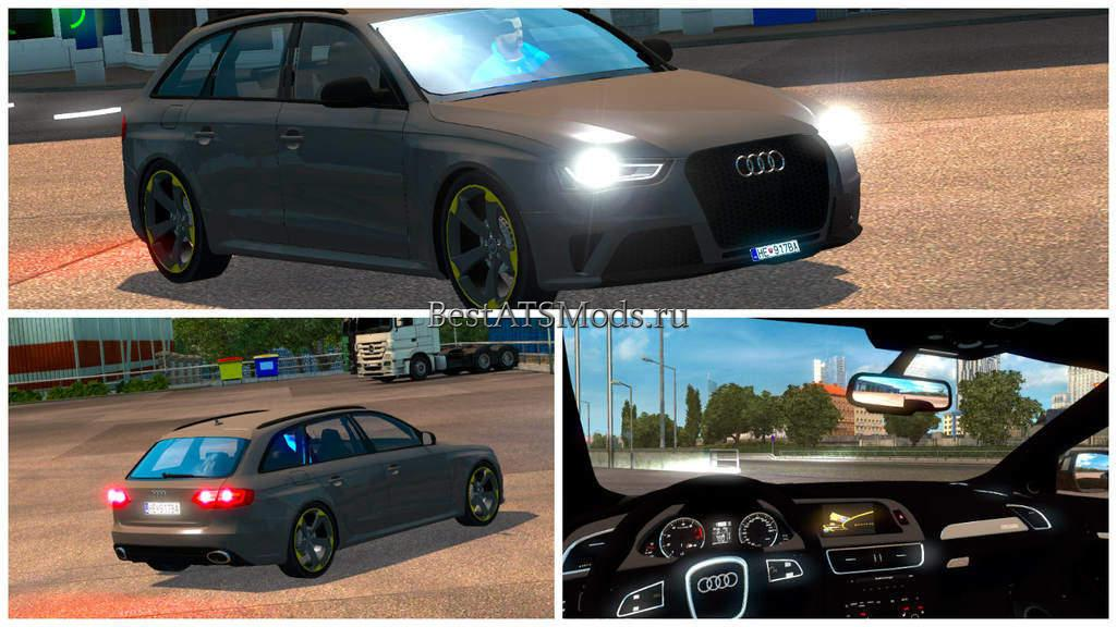 rsz_Мод_авто_audi_rs4_updated__euro_truck_simulator_2