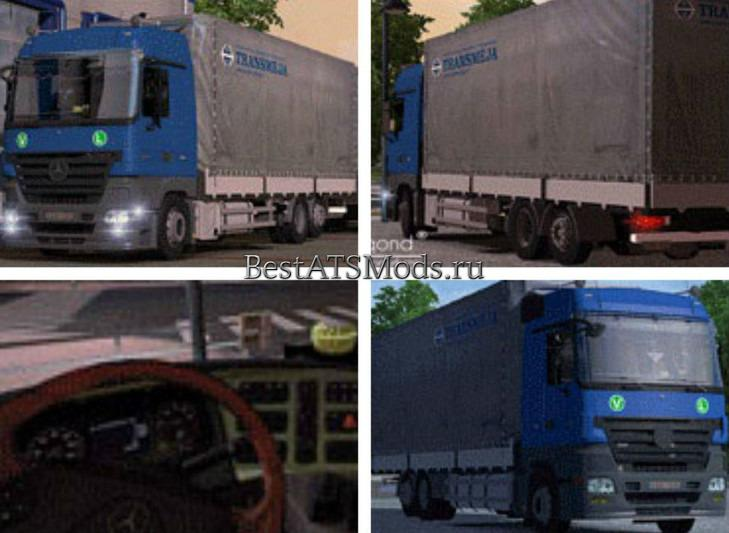 rsz_Мод_грузовик_mercedes_actros_1844_mpii_tandem_v_23_euro_truck_simulator_2