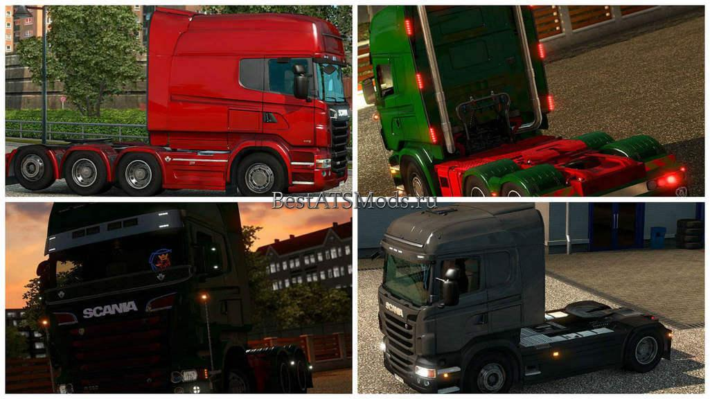 rsz_Мод_грузовик_scania_r__streamline_modifications_v_15_euro_truck_simulator_2