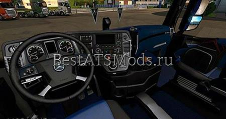 rsz_Мод_интерьер_mercedes_benz_actros_mp4_blue_and_black_interior_euro_truck_simulator_2