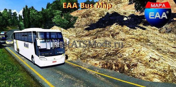 rsz_Мод_карта_eaa_bus_map_v_17_euro_truck_simulator_2
