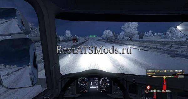 rsz_Мод_мощность_для_ultra_power_for_scania_1000hp_euro_truck_simulator_2