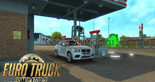 rsz_Мод_пак_авто_bmw_x6_v_342_-_news_euro_truck_simulator_2