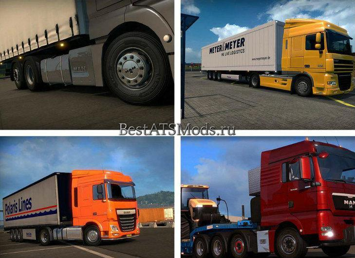 rsz_Мод_пак_колеса_50k_wheels_pack_v_322_euro_truck_simulator_2