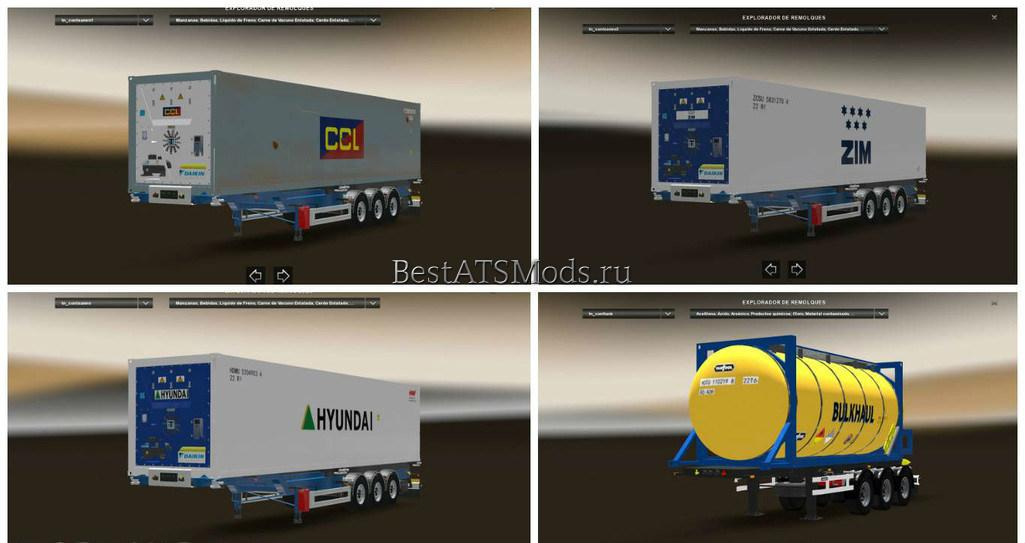 rsz_Мод_пак_контейнер_container_pack_v_10_euro_truck_simulator_2