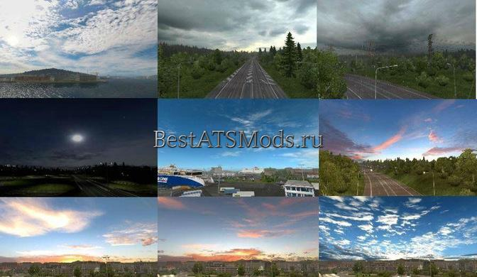 rsz_Мод_погоды_new_weather_mod_by_piva_for_122_updated_euro_truck_simulator_2