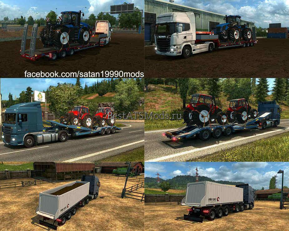 rsz_Мод_прицеп_agricultural_trailer_mod_pack_v_22_euro_truck_simulator_2