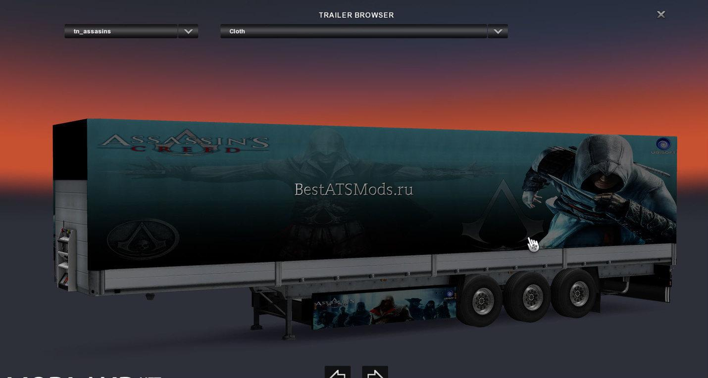 rsz_Мод_прицеп_asasins_creed_trailer_euro_truck_simulator_2