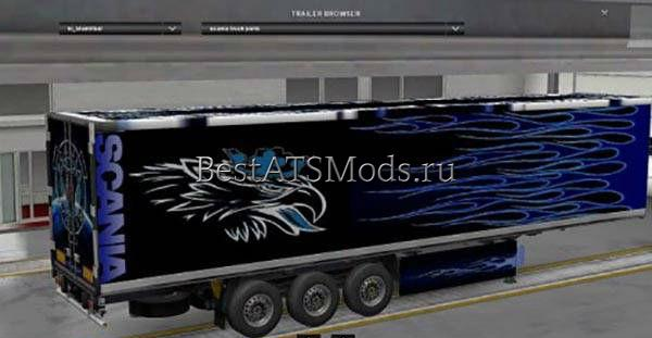 rsz_Мод_прицеп_blue_tribal_scania_trailer_euro_truck_simulator_2