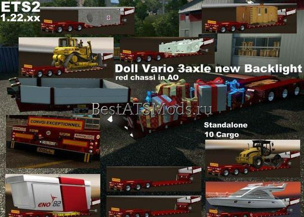 rsz_Мод_прицеп_doll_vario_3achs_with_new_backlight_in_ao_euro_truck_simulator_2