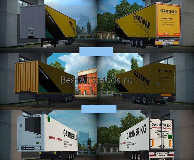 rsz_Мод_прицеп_gartner_kg_trailer_pack_euro_truck_simulator_2
