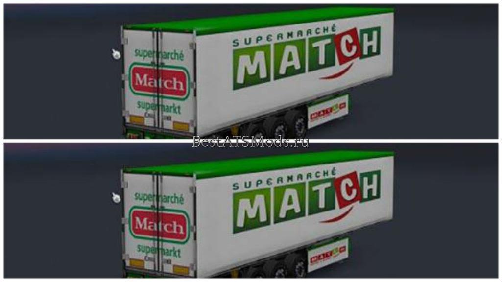 rsz_Мод_прицеп_match_trailer_euro_truck_simulator_2