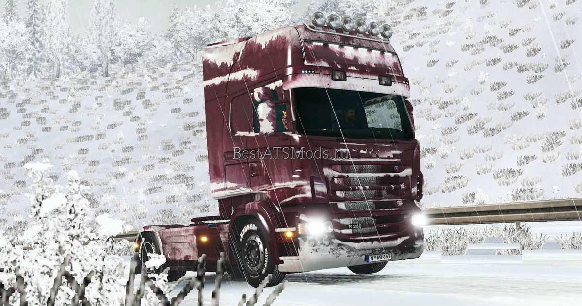 rsz_Мод_скин_снега_snowy_skin_for_scania_rjl_evil__stagg_euro_truck_simulator_2