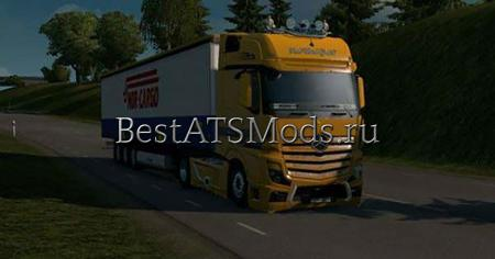 rsz_Мод_скин_mercedes_actros_mp4_axel_ulrich_gmbh_skin_euro_truck_simulator_2