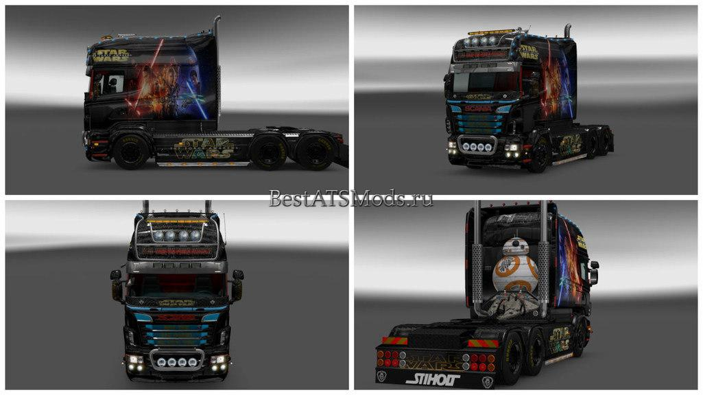 rsz_Мод_скин_star_wars_scania_rjl_14_euro_truck_simulator_2