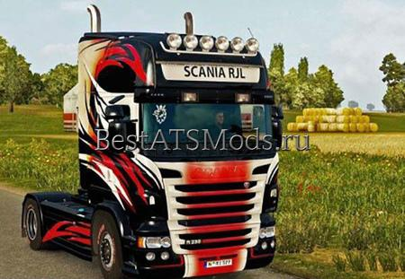 rsz_Мод_скин_vinyls_paint_job_for_scania_rjl_euro_truck_simulator_2