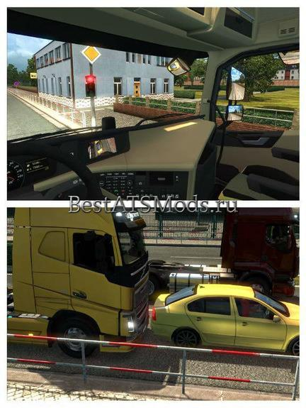 rsz_Мод_front_mirror_in_gps_euro_truck_simulator_2