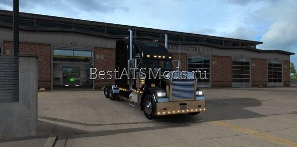 Freightliner-Classic-XL-Reworked-601x338