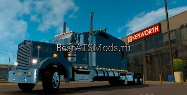 Kenworth-W900B-Long-1-601x338