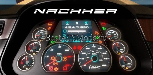Tuning-Dashboard-3-601x338