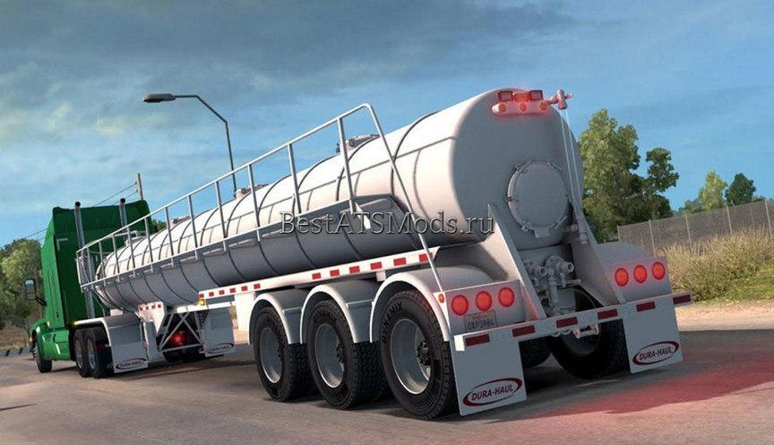 rsz_Мод_водовоз_water_trailer_vers_2_mod_american_truck_simulator