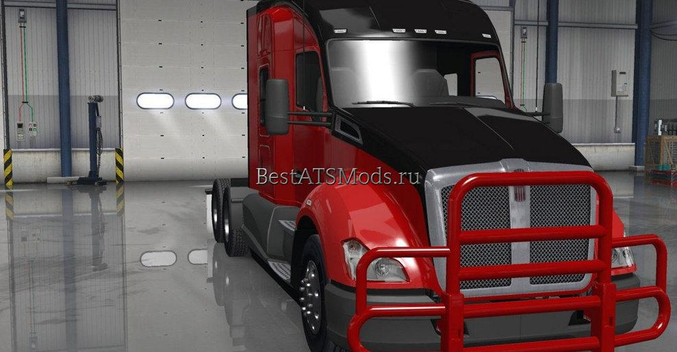 rsz_Мод_грузовики_new_bullbars_for_ats_trucks_mod_american_truck_simulator