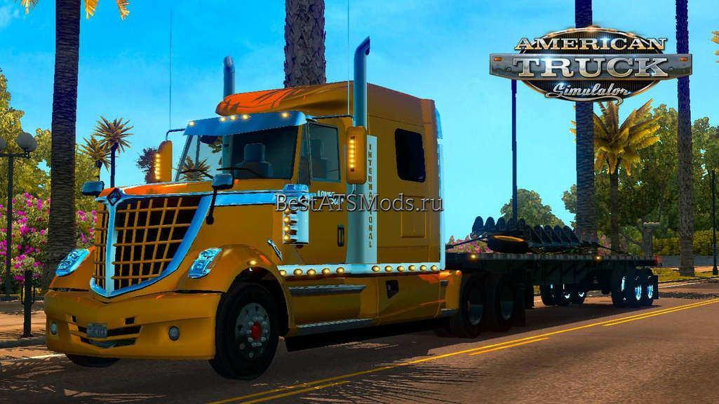 rsz_Мод_грузовик_international_lone_star_truck_v20_american_truck_simulator