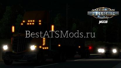 rsz_Мод_грузовик_international_lonestar_day_cab_in_charlotte_mod__american_truck_simulator