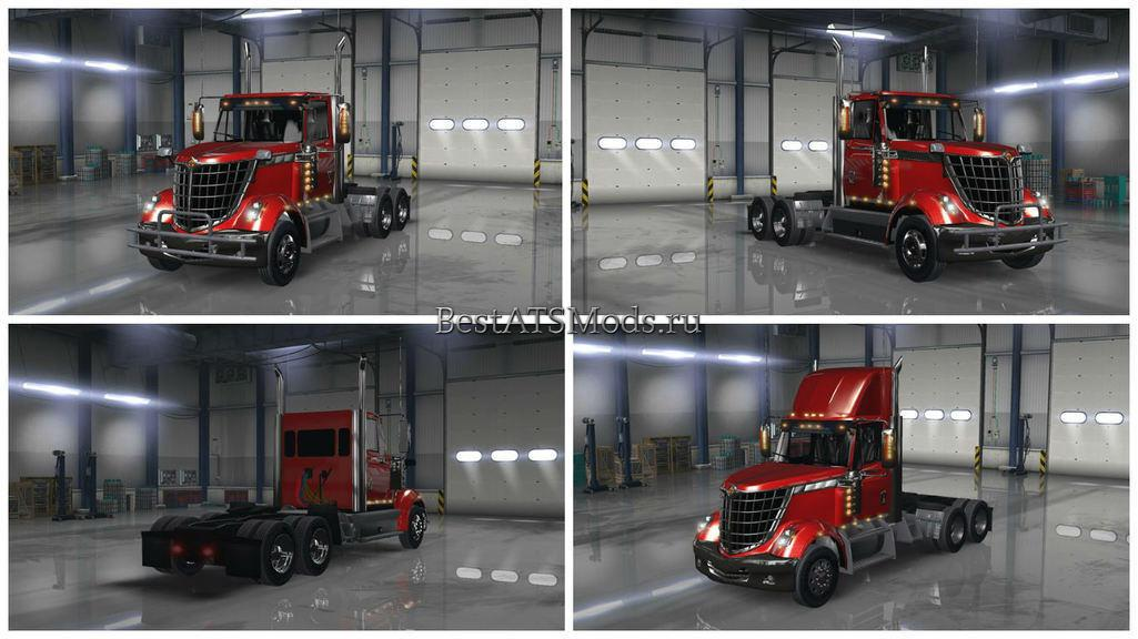 rsz_Мод_грузовик_international_lonestar_day_cab_v_20_for_american_truck_simulator
