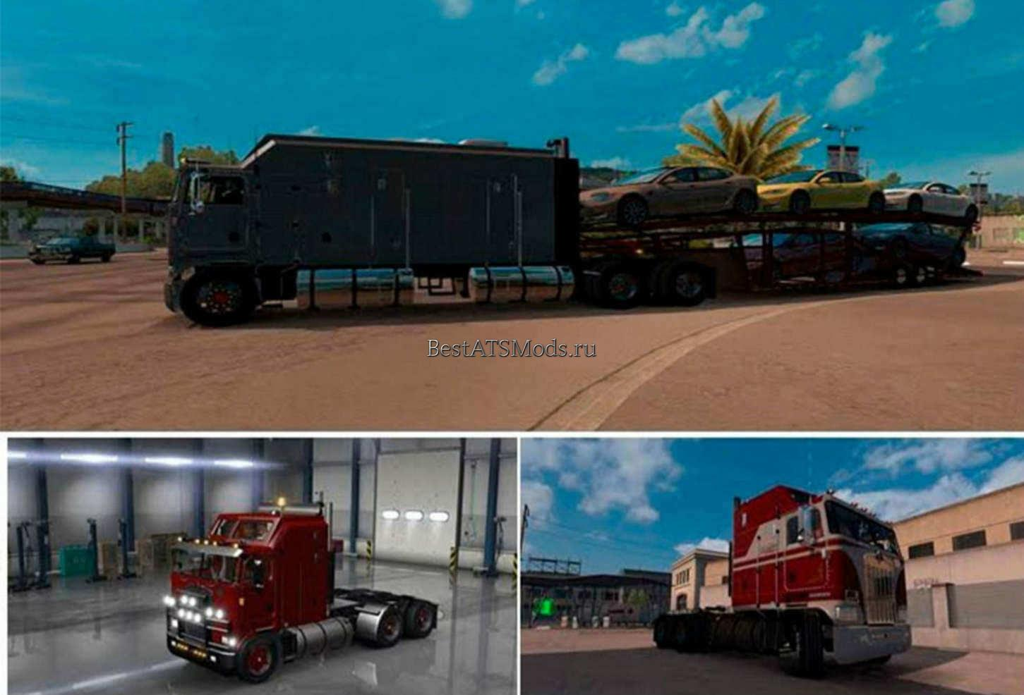 rsz_Мод_грузовик_kenworth_k100_truck_v3_edited_by_solaris36_american_truck_simulator