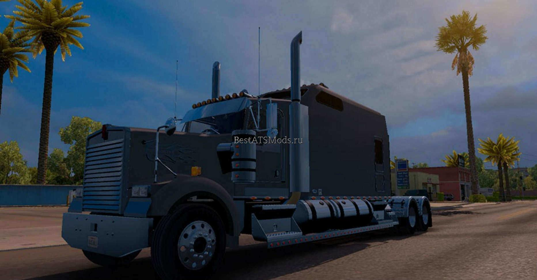 rsz_Мод_грузовик_kenworth_w900b_long_fixed_truck_american_truck_simulator