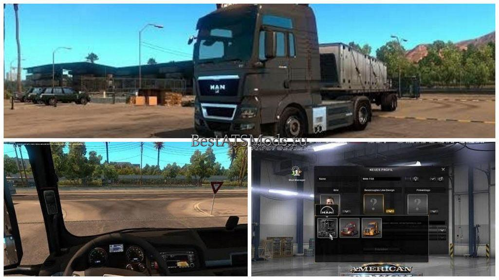 rsz_Мод_грузовик_man_tgx_with_all_cabins__accessories_for_ats_american_truck_simulator