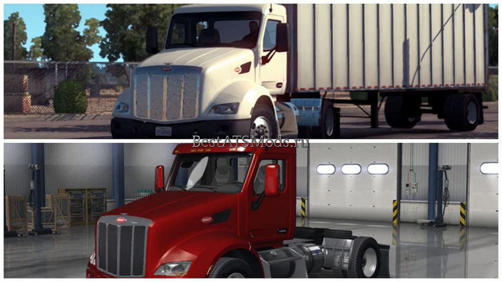rsz_Мод_грузовик_peterbilt_579_single_axle_mod_american_truck_simulator