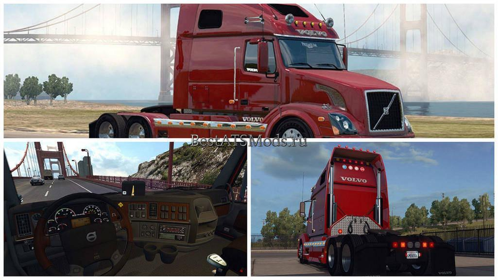 rsz_Мод_грузовик_volvo_vnl_670_truck_for_ats_v_12_by_aradeth_american_truck_simulator