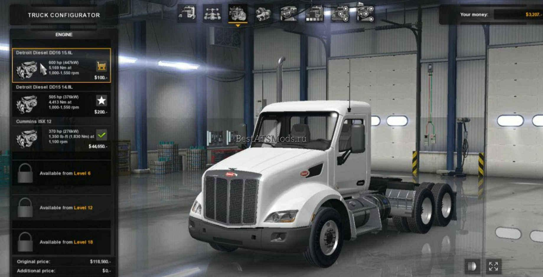 rsz_Мод_двигатель_detroit_diesel_high_torque_engines_-_allison_4500_mod_american_truck_simulator