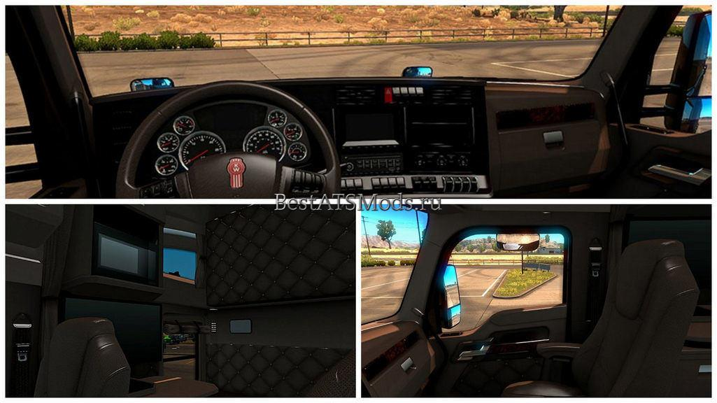 rsz_Мод_интерьер_kenworth_t680_lux_brown_interior_mod__american_truck_simulator