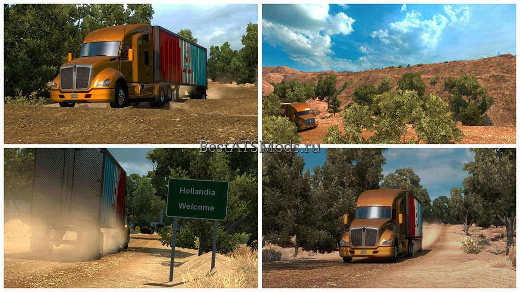rsz_Мод_карта_usa_offroad_map_v_02_for_v_100x_american_truck_simulator