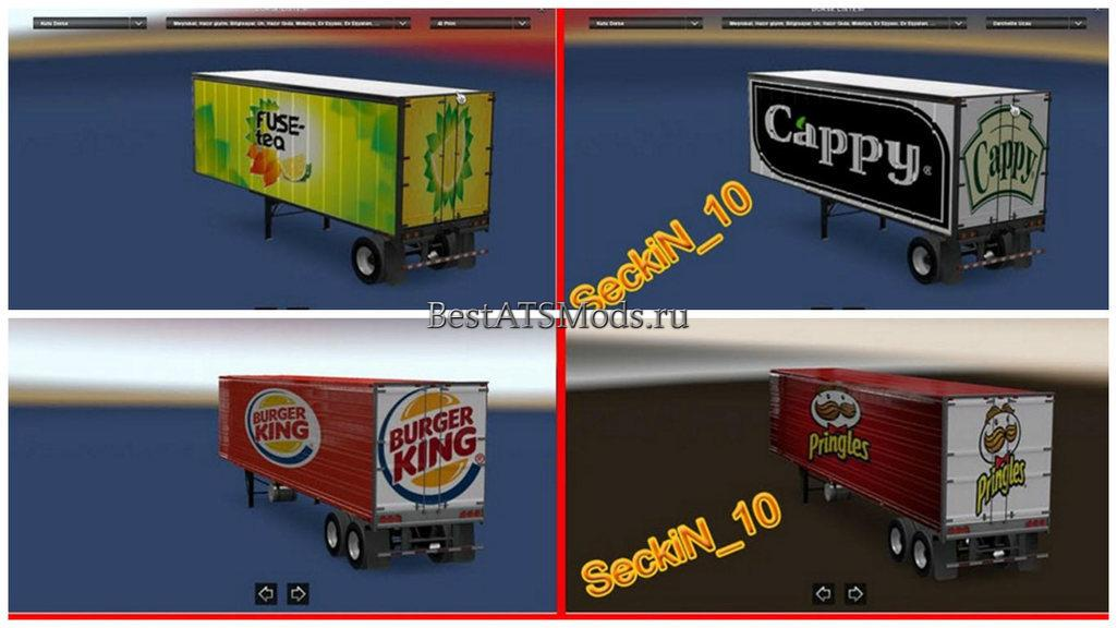 rsz_Мод_пак_прицепы_ats_trailer_pack_for_american_truck_simulator