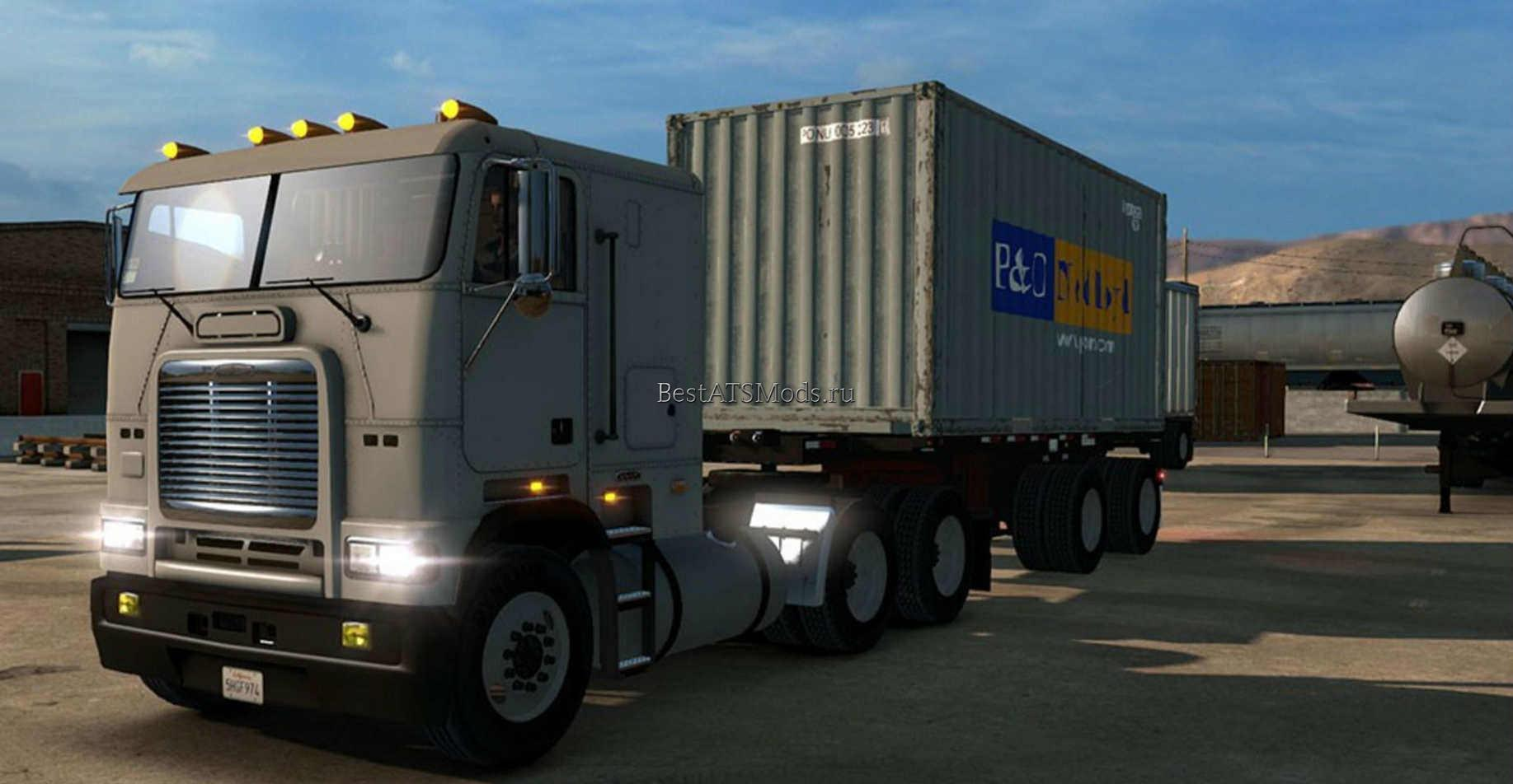 rsz_Мод_прицеп_container_20ft_2_axles_trailer_american_truck_simulator
