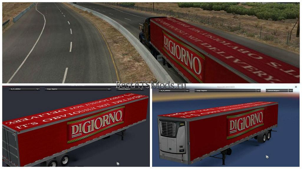 rsz_Мод_прицеп_digiorno_long_reefer_standalone_by_31maygroup_mod_american_truck_simulator