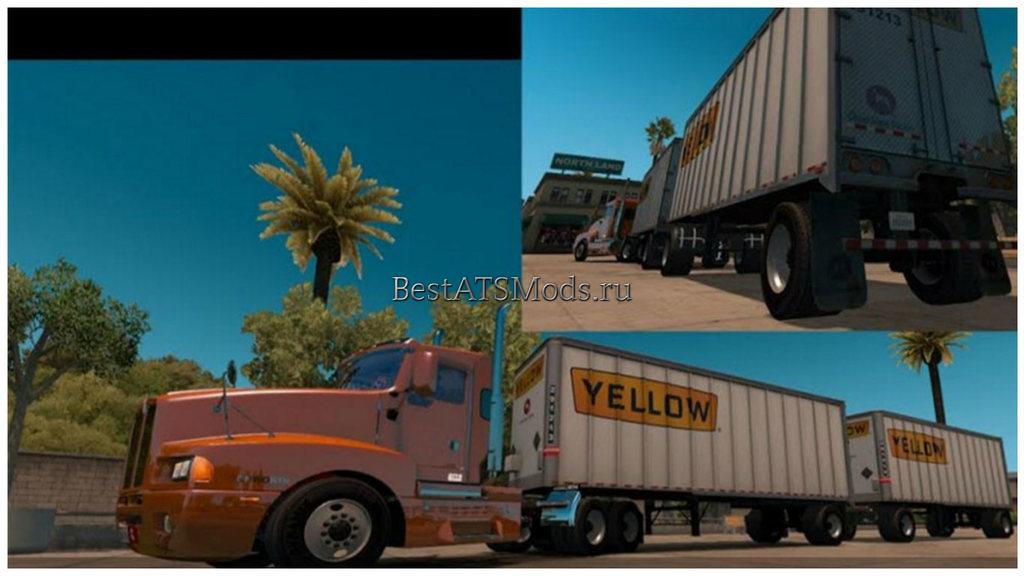 rsz_Мод_прицеп_double_box_trailer_for_ats_american_truck_simulator
