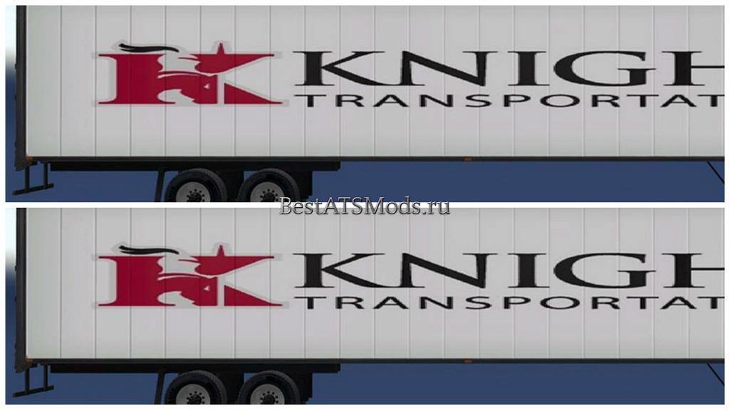 rsz_Мод_прицеп_knight_transportation_trailer_mod_american_truck_simulator