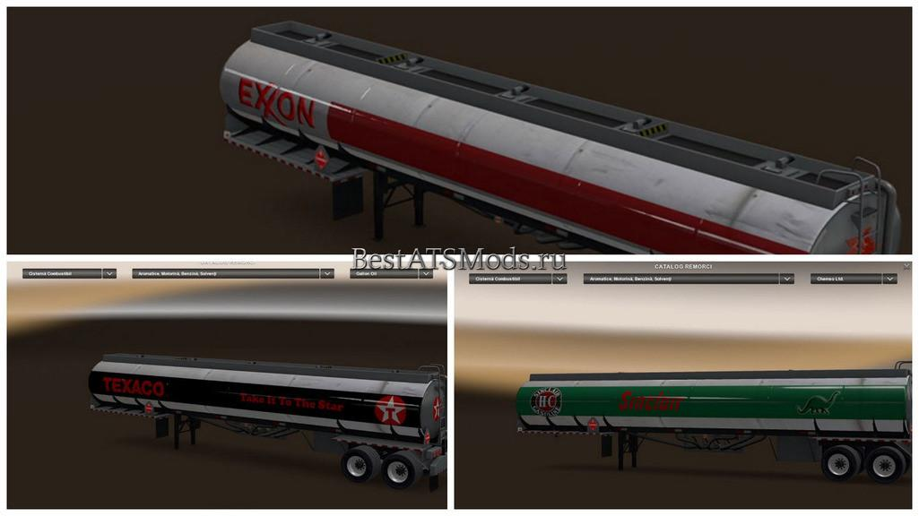 rsz_Мод_прицеп_real_fuel_company_trailers_patch_v_10_mod_american_truck_simulator