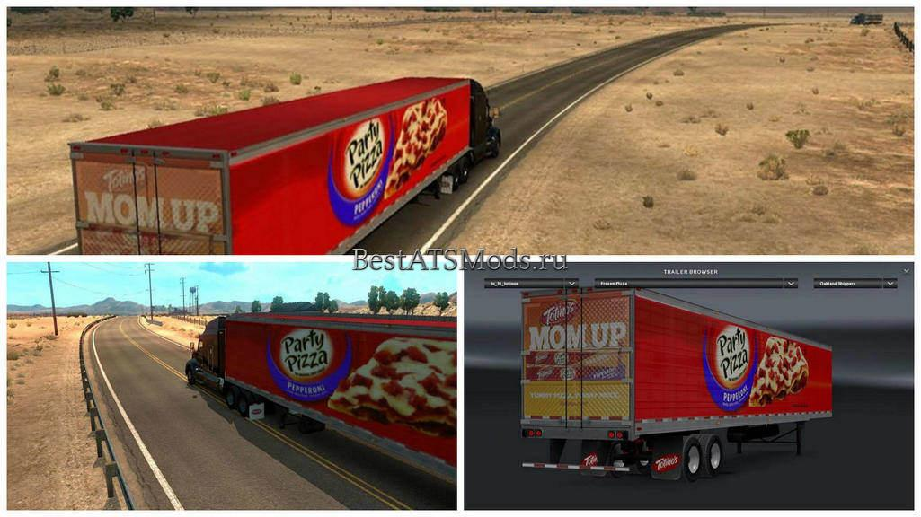 rsz_Мод_прицеп_totino's_party_pizza_reefer_standalone_trailer_american_truck_simulator