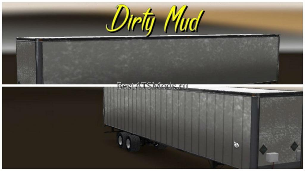 rsz_Мод_скин_dirty_mud_skin_american_truck_simulator