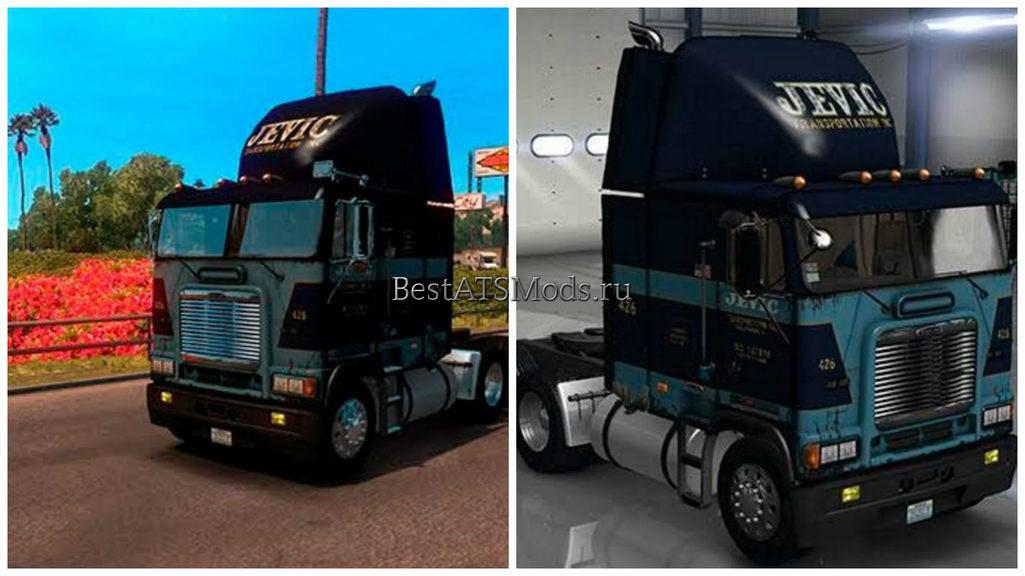 rsz_Мод_скин_freightliner_flb_jevic_truck_skin_american_truck_simulator