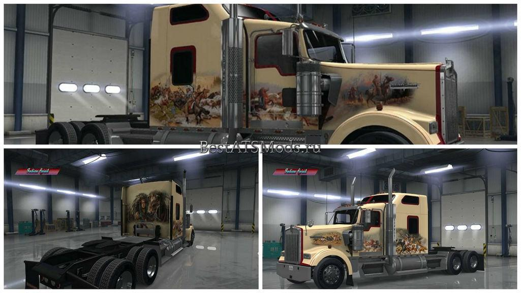 rsz_Мод_скин_kenworth_w900_indian_spirit_custom_skin_mod_american_truck_simulator