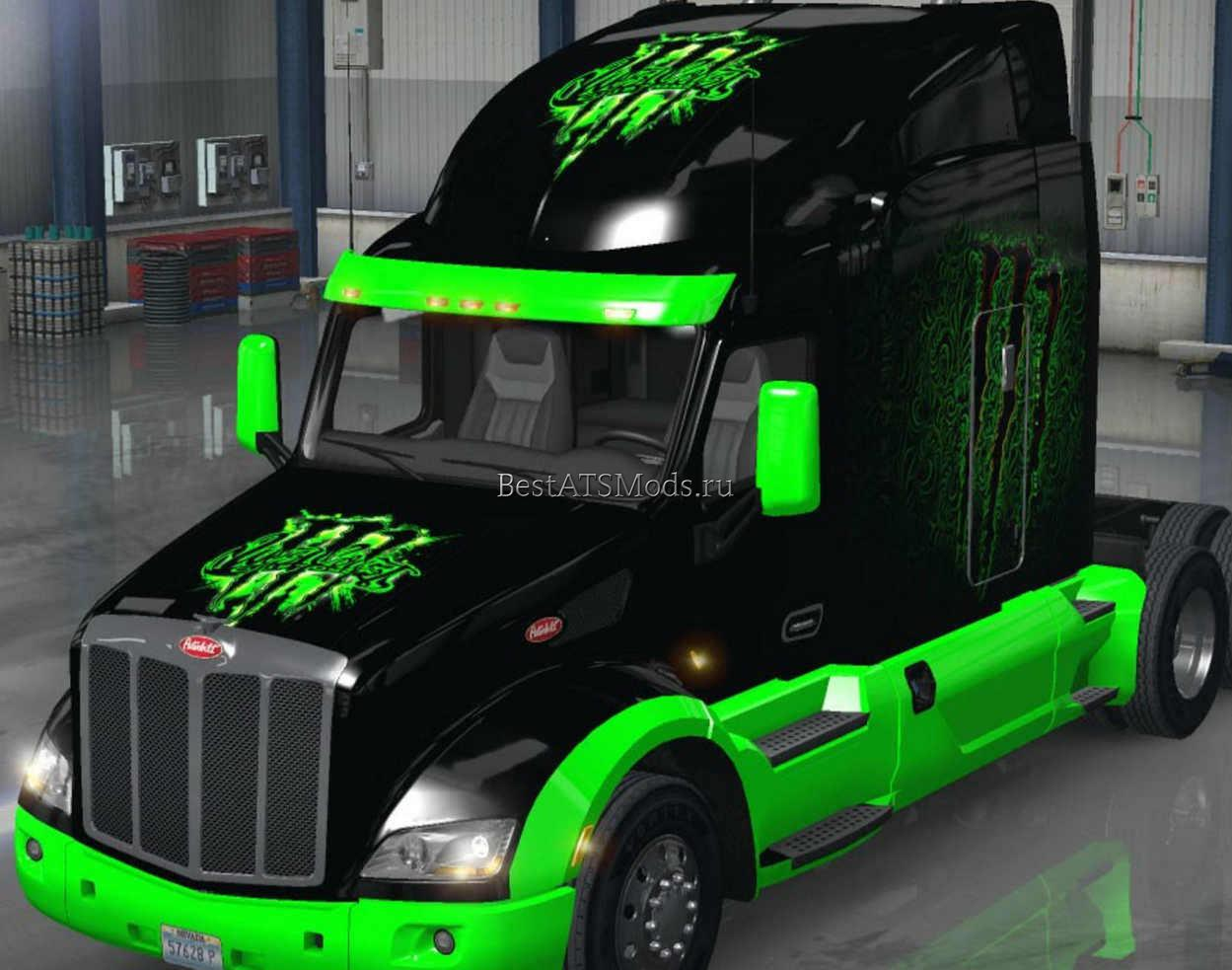 rsz_Мод_скин_peterbilt_579_monster_energy_skin_mod_american_truck_simulator