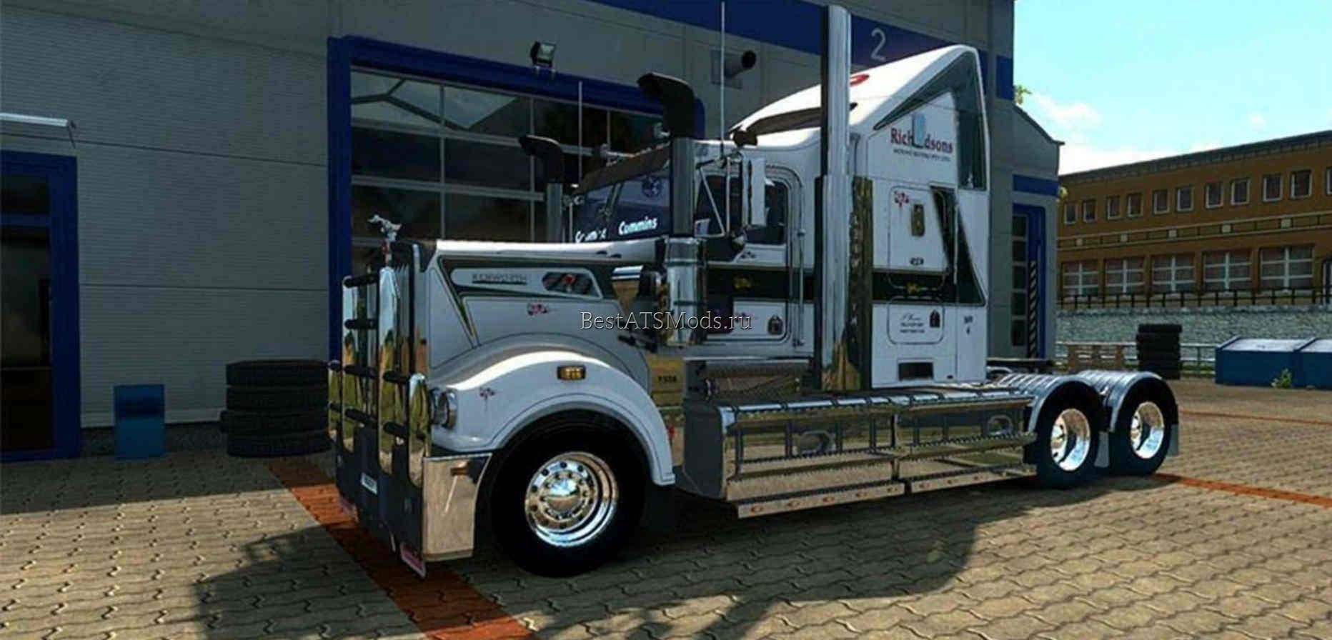 rsz_Мод_скин_richardsons_skin_for_the_kenworth_t908_mod_american_truck_simulator